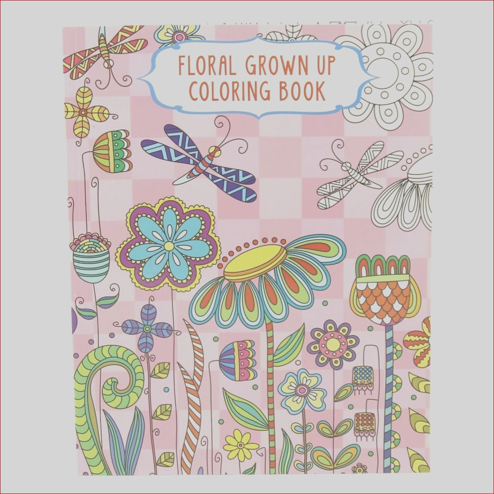 1173 wholesale adult stress relief coloring books in an assortment of 9 designs 72 pages per coloring book case of 24