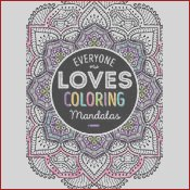 Wholesale Adult Coloring Books Luxury Photography Discount Adult Coloring Books wholesale Adult Coloring
