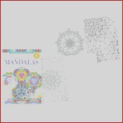 Wholesale Adult Coloring Books New Stock Discount Adult Coloring Books wholesale Adult Coloring