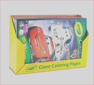Wholesale Coloring Books and Crayons Beautiful Photography Giant Coloring Pages assorted Bulk Case Crayola