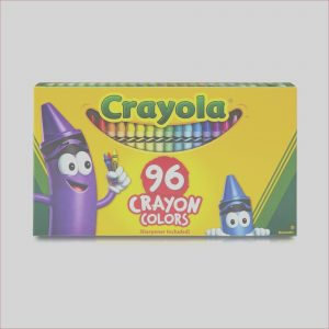 Wholesale Coloring Books and Crayons Cool Images Crayola Crayons with Built In Sharpener Bulk Crayons