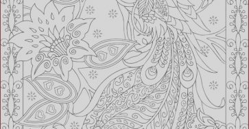 Adult Coloring Games Awesome Collection Coloring 96 Splendi A Coloring Game Unique Free Colouring