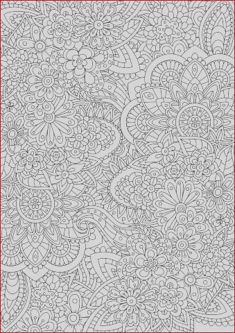 best advanced coloring sheets adults