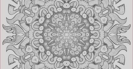 Advanced Mandala Coloring Pages Cool Photos Free Printable Advanced Coloring Pages Coloring Home