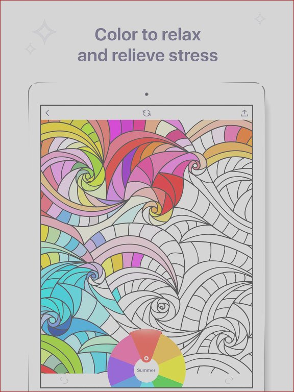 coloring book for me coloring pages for adults