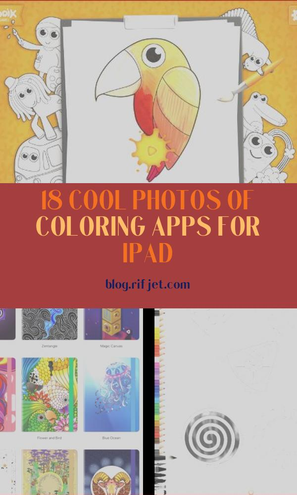 Coloring Apps for Ipad Elegant Collection Memollow Coloring Pages App Review Let S Go Van Gogh