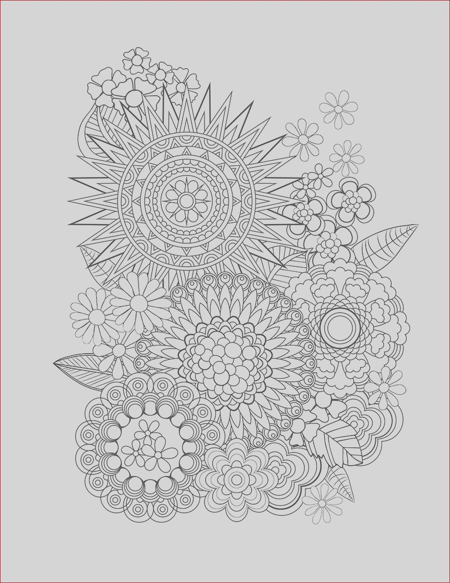 a coloring book to stimulate your creativity and help you color your world