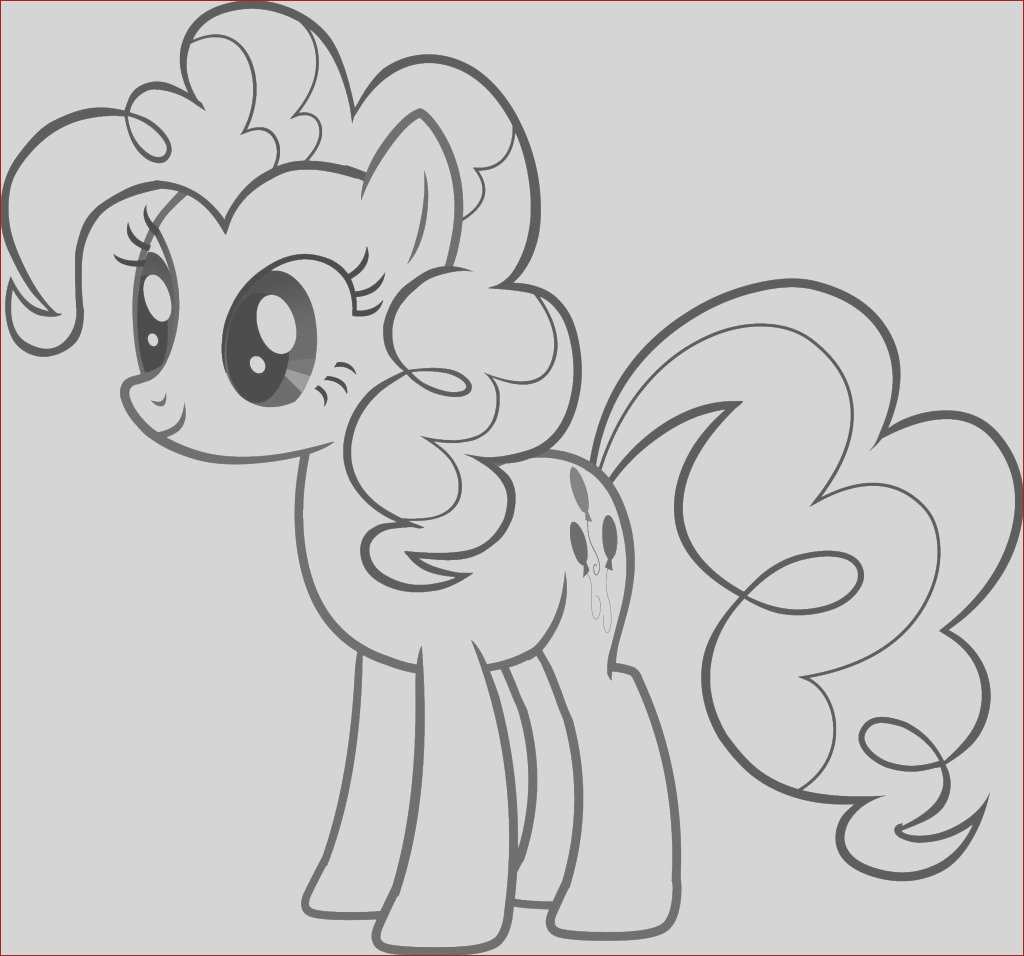 free printable my little pony coloring pages for kids 12