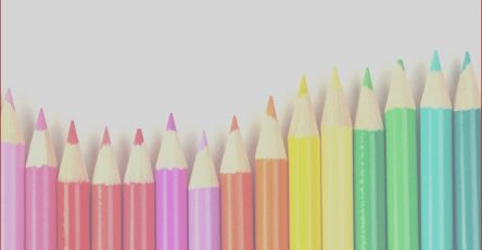 Coloring Pencils and Pens Best Of Photos top Colored Pencils Pens and Markers for Bible Journaling