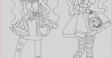 Ever after High Coloring Pages Awesome Photos Free Printable Ever after High Coloring Pages October 2015