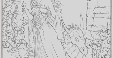Fantasy Coloring Pages Best Of Photos 781 Best Fantasy Coloring Pages for Adults Images On