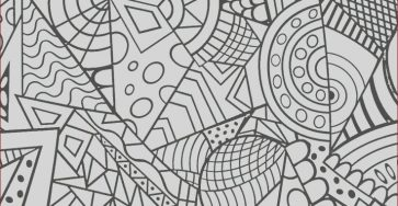 Free Adult Coloring Pages Printable Awesome Photos 468 Best Free Coloring Pages for Adults Images On
