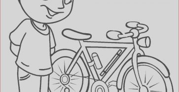 Free Coloring Pages for Boy Beautiful Image Free Printable Boy Coloring Pages for Kids
