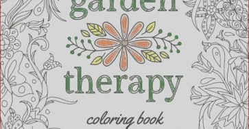 Free Download Adult Coloring Book Unique Gallery E On Get Crafty Host An Adult Coloring Party