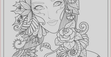 Free Online Printable Coloring Pages Inspirational Images Get This Free Plex Coloring Pages to Print for Adults