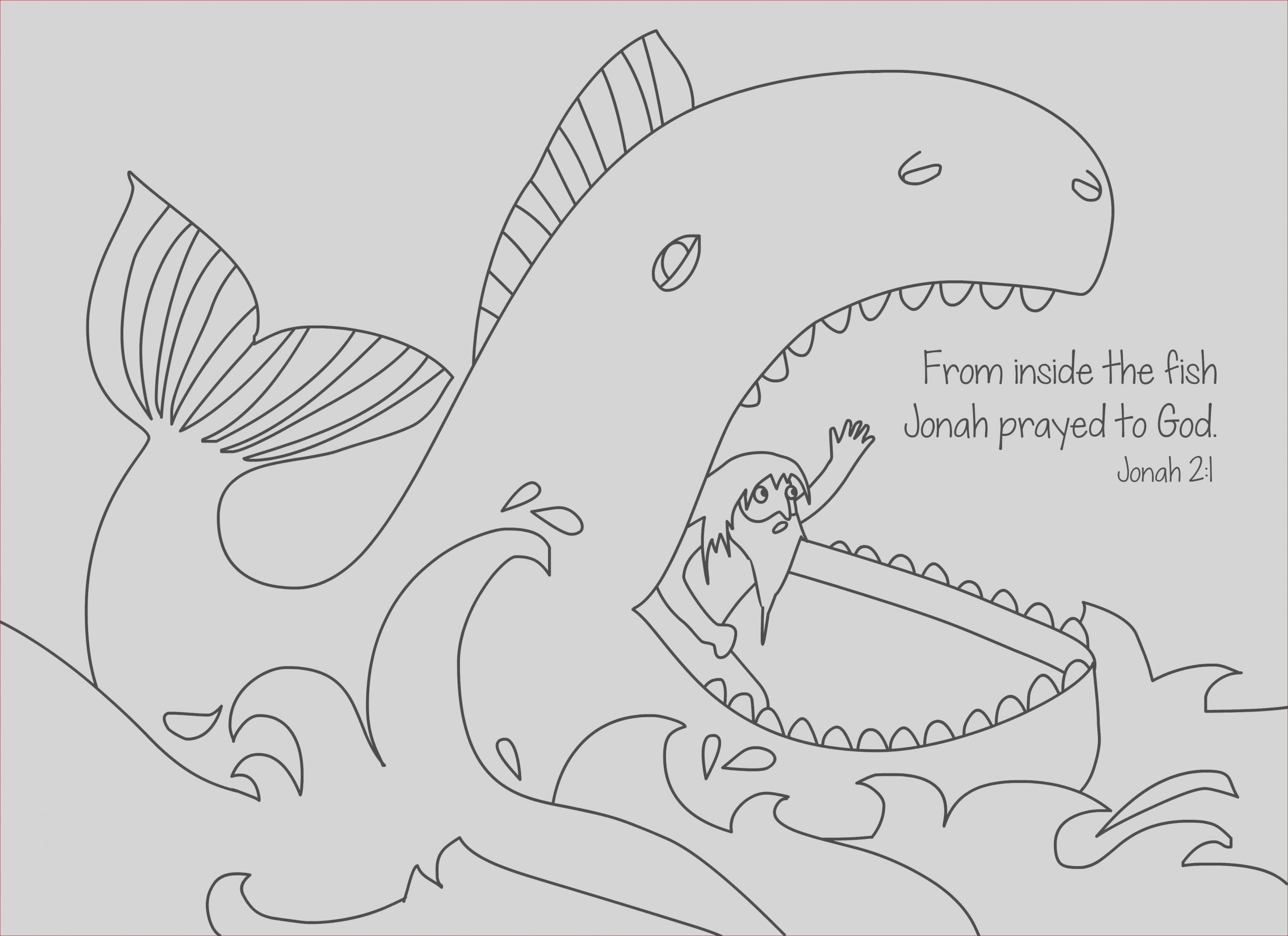swallows coloring pages