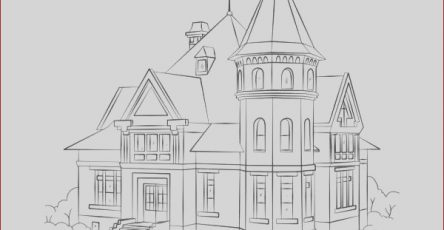 Houses Coloring Pictures Best Of Image 9 House Coloring Pages Jpg Ai Illustrator Download