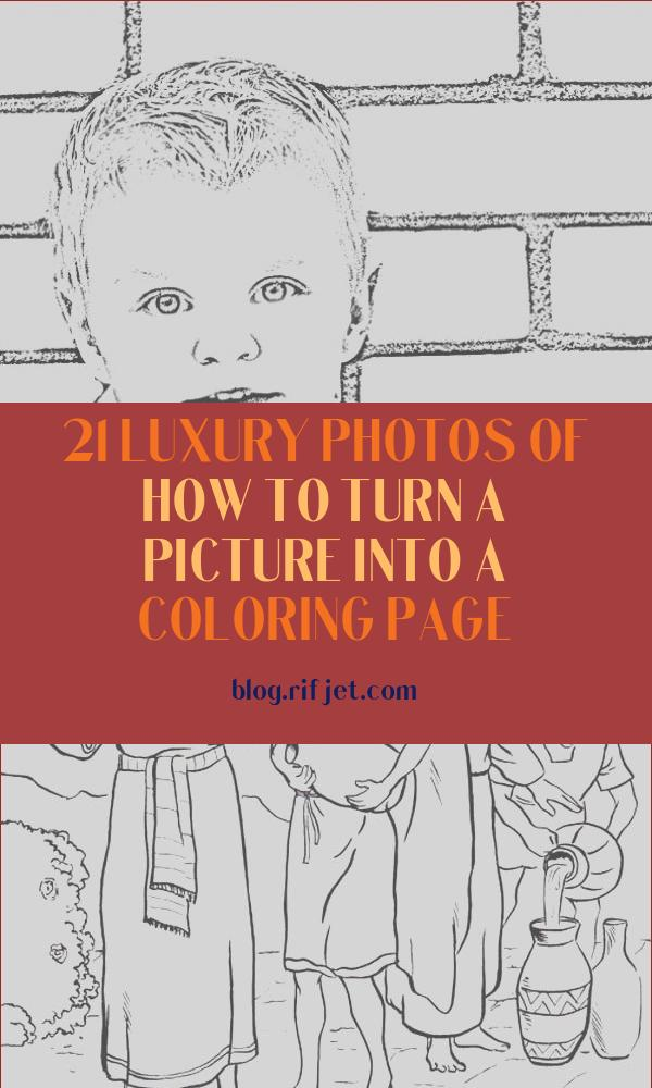 How to Turn A Picture Into A Coloring Page Beautiful Photography Dry Erase Book with Tute On How to Change Your Photos Into