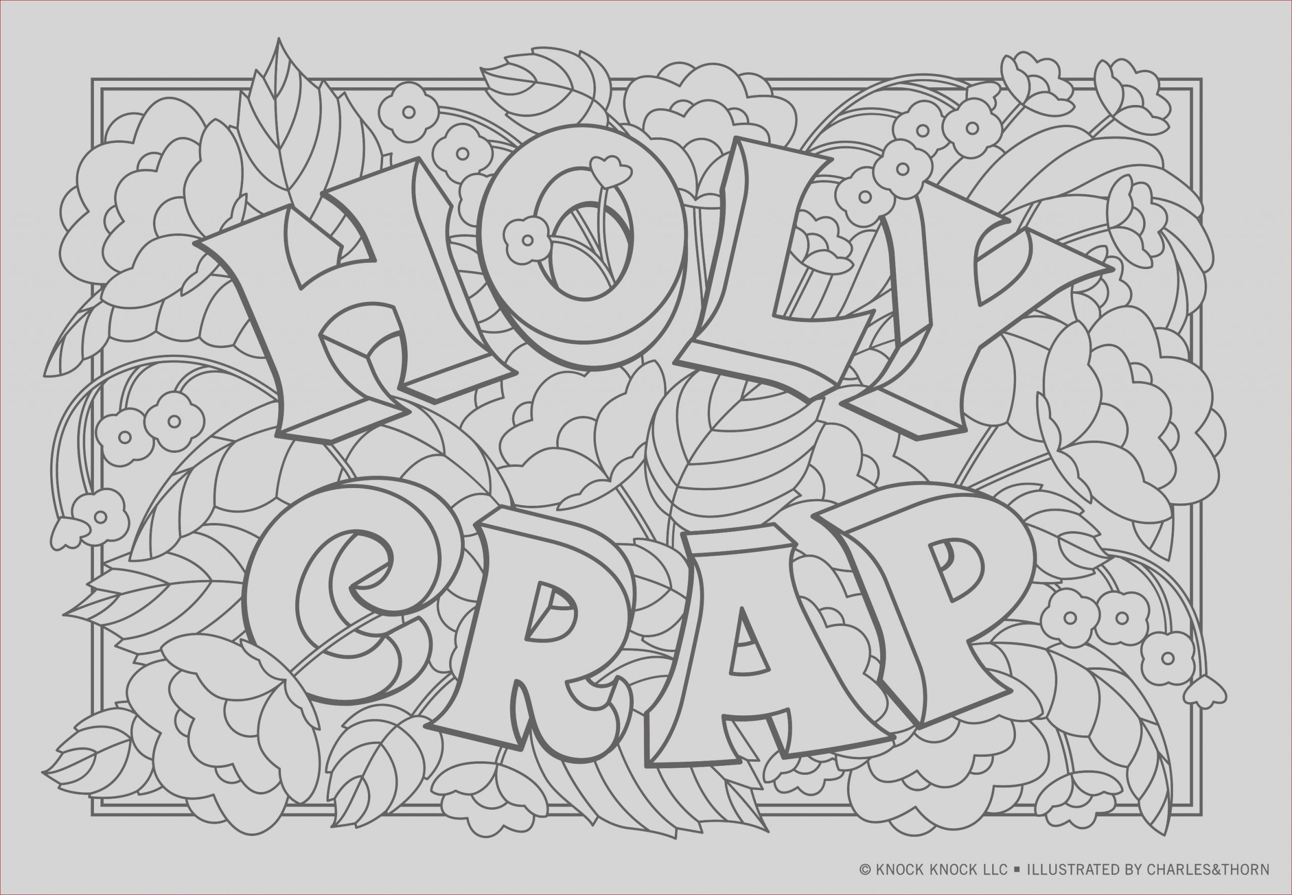 nsfw safe wfh coloring pages
