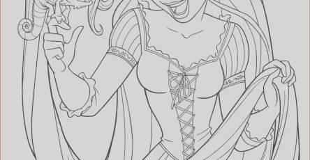 Prinatable Coloring Pages Awesome Image Tangled Coloring Pages Printable