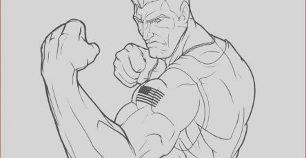Street Fighter Coloring Pages Luxury Image Coloring Pages for Kids Free Images Street Fighter Free