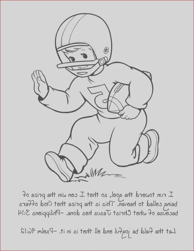 fantastic free printable sunday school coloring pages dialogueeurope 4