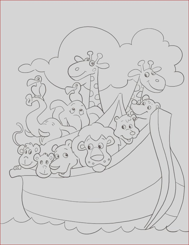 coloring book coloring free for sunday school printable back to 3